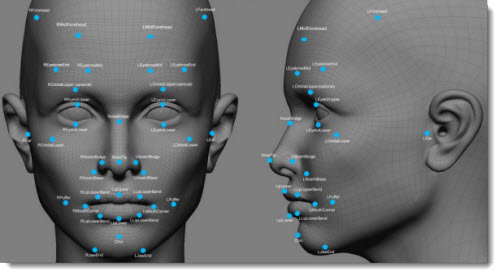 facial-recognition-software-database