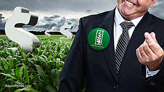 monsanto-greed-money-crop